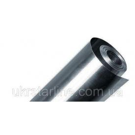 Фольга алюминиевая для бани 50 микрон