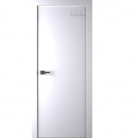 Міжкімнатні двері BELWOODDOORS AVESTA сосна МДФ 44х600х2000 мм білий