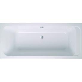 ARCHITECTURA ванна 180x80 см