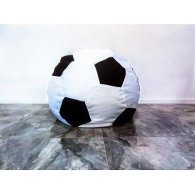 Крісло мішок м'яч XXL 150 oxford 600