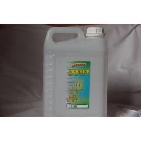 Биодоктор грунт-пропитка Akrilika 5,0