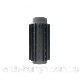 Сталевий радіатор 2 ММ 50 CM