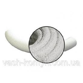 Шнур азбестовый 10 мм Асбошнур