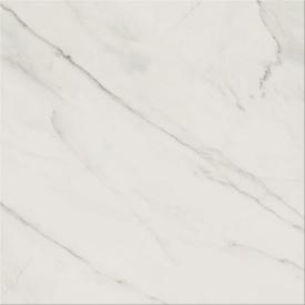 Плитка OPOCZNO CALACATTA white G422 420*420