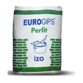Штукатурка IzoGips Євро 25кг