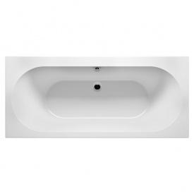 SOUL Ванна 170х80 + ніжки set01u