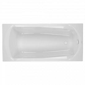 SIGMA Ванна 160х75 мм, з ніжками та рамою (3пак)
