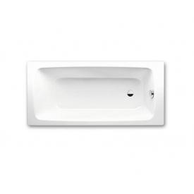 Cayono Ванна 150x70
