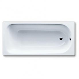 Saniform Plus Ванна 170х75