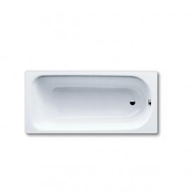 Saniform Plus Ванна 180х80