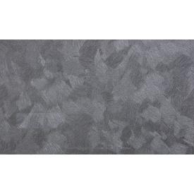 Шпалери 9146-19А MEGAPOLIS 1,06 м