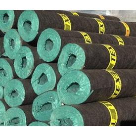 Підкладковий килим Timberpol TEX 500 30 м2