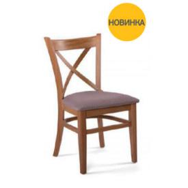 Дизайнерский стул для дома ресторана Ниман 870х460х420 мм