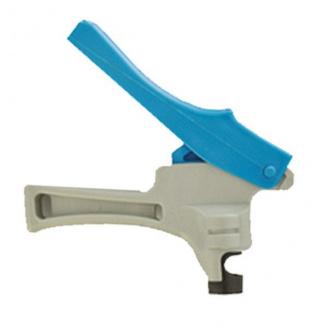 Діркопробивач Presto-PS для шлангу LFT (PF-0215)