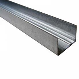 Профіль Knauf UD 3 м 0,60 мм