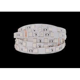 "Светодиодная LED лента гибкая 12V PROLUM™ IP20 5050\60 Series ""PRO"", RGB"