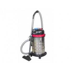 Промышленный пылесос 30 л 1600 Вт Энергомаш ПП-72030