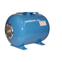 Гідроакумулятор WP 9700-6 50 л горизонтальний