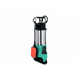 Дренажный фекальный насос с измельчителем 500 Вт Sturm WP 97305