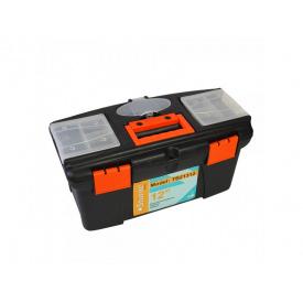 """Скринька для інструментів 12"""" Sturm TB21312"""