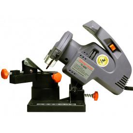 Станок точильний Енергомаш ТС-6055 для заточки цепи