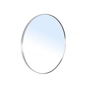 Дзеркало кругле 60х60см VOLLE 16-06-999