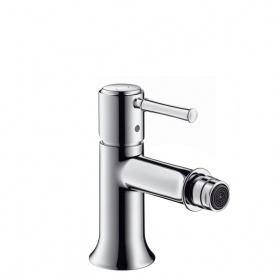 Talis Classic Змішувач для ванни одноважільний HANSGROHE 14120000