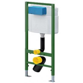Модуль Есо WC для унитаза Viega 606688