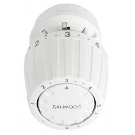 Danfoss Термоголовка 2991 різьблення підключення RA 013G2991