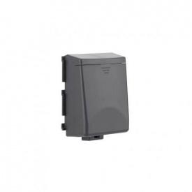Источник питания BSU для Danfoss Link CC на батарейках 014G0262