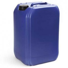 Присадка для додавання в стяжку 25 кг REHAU 261665001
