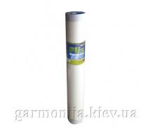 Флизелин малярный Spektrum Fliz SF 65 50 м