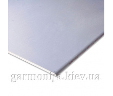 Гіпсокартон Knauf Diamant 3000x1200x12,5мм