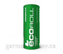 Скловата Knauf Ecoroll 50мм 20 м2