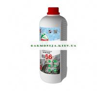Эмульсия гидрофобизационная Anserglob ES-66 1 л