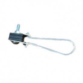 ElectroHouse Зажим проволочный 2х16-25мм EH-1,1A