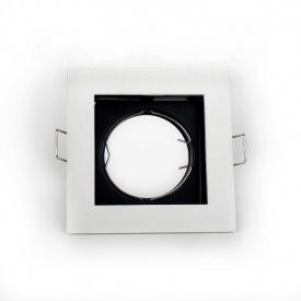 ElectroHouse LED светильник потолочныймодульныйбелый