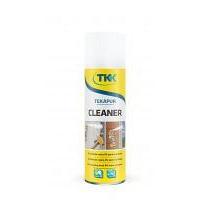 Средство для смывки пены TEKAPUR CLEANER 500 ml