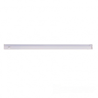 ElectroHouse LED светильник мебельный Т5 16W 6500K 1360Lm 900мм