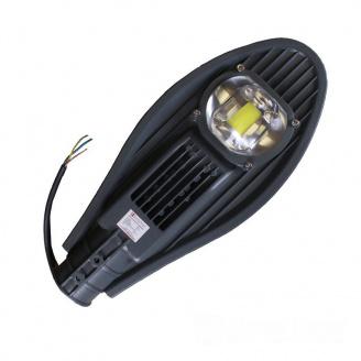 ElectroHouse LED светильник уличный 30W 6500K 2700Lm IP65