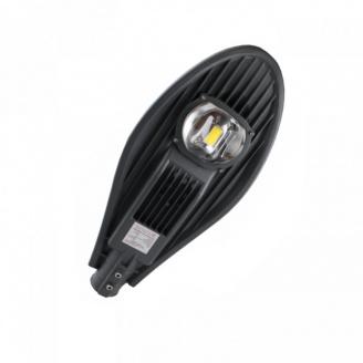 ElectroHouse LED светильник уличный 50W 6500K 4500Lm IP65