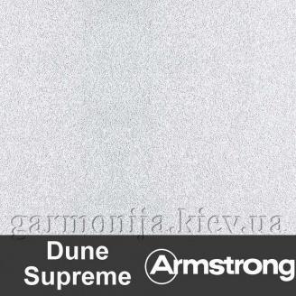 Плита Armstrong Dune Supreme Board 1200х600х15мм