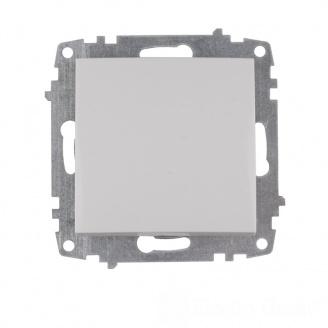 ElectroHouse Механизм выключателя одинарного Enzo EH-2121