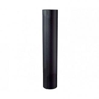 Рубероид Стеклополимаст Изолит ХПП подкладочный 1х15 м 2,5 кг/м2