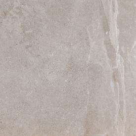 Керамогранит Pamesa Es Erding Ash Luxglass 75х75 см (ЦБ000002405)