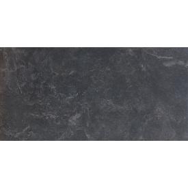 Керамогранит Pamesa Cr Ardesia Noir 45х90 см (ЦБ000004218)