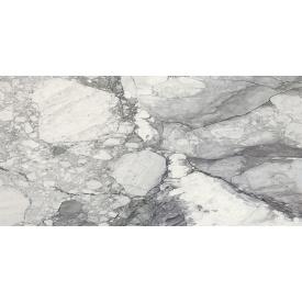 Керамогранит Pamesa Cr Illusion Snow Leviglass 60х120 см (ЦБ000006014)