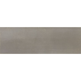 Керамогранит Pamesa Kenya Silver 20х60 см (УТ-00007780)
