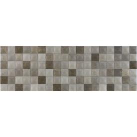 Керамогранит Pamesa Kenya Silver 3D 20х60 см (УТ-00007783)