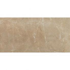 Керамогранит Pamesa Kashmir Taupe Leviglass 45х90 см (УТ-00026495)